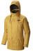 Columbia Horizons Pine Interchange Jacket Men Pilsner